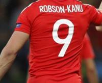 Portugal - Pays de Galles : deux équipes que l'on n'attendait pas si loin