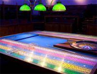 Pourquoi le Cercle Clichy Montmartre arrête le poker ?
