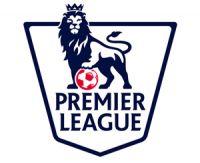 Premier League : Pariez lors de la dernière ligne droite