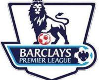 Première ligue anglaise 2015-2016 : passionnant à parier ?