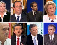 Présidentielle : la Française des Jeux s'en mêle ?