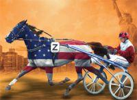 Le Prix d'Amérique, un rêve pour les parieurs
