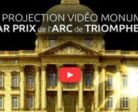 Qatar Prix de l'Arc de Triomphe 2014 : dernières infos