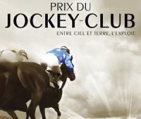 Prix Jockey Club : PMU Turf et ZEturf proposent des offres alléchantes