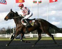 ZEturf augmente son bonus à 100€ pour le Prix de Normandie 2011