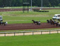 Le Grand Prix de Vichy-Auvergne 2011 : présentation