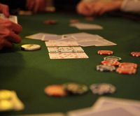 Que faire si un de vos proches est un joueur dépendant ?