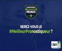 Devenez le meilleur pronostiqueur de France avec la FDJ
