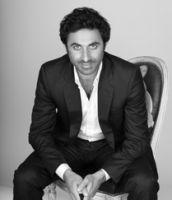 «PokerXtrem.fr proposera le plus gros prizepool des rooms françaises»