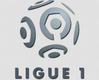 PSG-Bordeaux et Lyon-Marseille en combiné ?