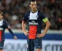 Misez sur le Trophée des Champions entre le PSG et Guingamp
