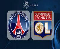 PSG-Lyon: un choc qui n'en est pas un?