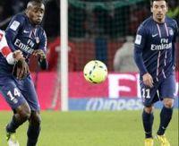 PSG-Lyon, Premier League, Série A et du rugby pour parier ce week-end