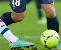 PSG-Lyon : sur qui parier ?