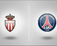 PSG-Monaco du 22 septembre : sur qui parier ?