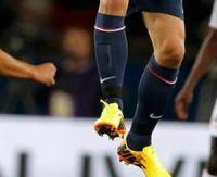 PSG-Monaco, un duel intéressant à parier