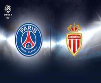 Monaco va-t-il gagner au Parc des Princes ?