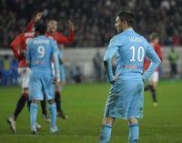 PSG-OM : une cote à 4.20 pour Marseille en plein doute