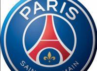 Le PSG doperait les paris sportifs en ligne