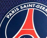 Le PSG va-t-il se qualifier ?