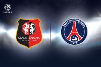 PSG-Rennes : Un vrai match piège pour Unai Emery