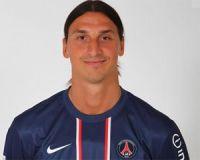 Le PSG vainqueur de la Ligue des Champions pour les sites de paris ?