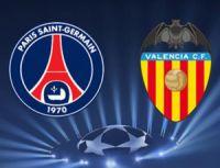 PSG-Valence : une cote à 1,85 pour Paris sur ParionsWeb