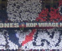 Trophée des Champions, Lyon ou le PSG pour un premier titre ?