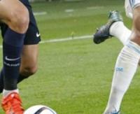 PSG-OM (finale Coupe de France 2016) : sur qui parier ?