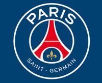 PSG vainqueur de la Ligue des Champions : quelles sont les cotes ?