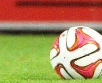 Caen - PSG : une surprenante équipe contre l'ogre