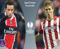 PSG-Bilbao sur PMU : faut-il parier sur une qualification de Paris ?