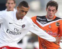 PSG-Lorient : un premier match facile pour les Parisiens ?