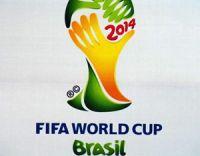 Qualifications pour le Mondial 2014 sur votre mobile, c'est avec Bwin