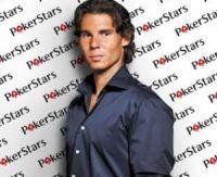 Rafael Nadal VS Vanessa Selbst, ça donne quoi ?