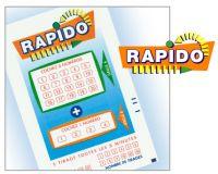 « L'Amigo » remplace le « Rapido » de la FDJ
