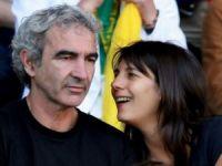 Estelle Denis et Raymond Domenech : le poker, une affaire de famille