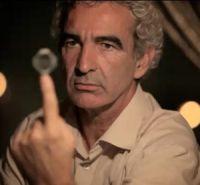 Raymond Domenech : entre poker à Monaco et télé-réalité sur France 3