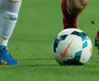 Real-Atletico samedi soir : sur qui parier ?