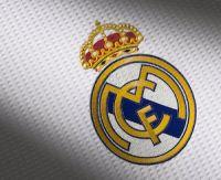 Le Real Madrid déjà en finale?