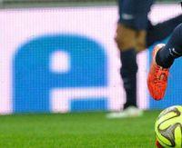 Le PSG peut-il gagner à Madrid ?