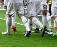 Paris combinés à travers les championnats européens