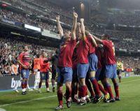 Real Madrid-Barcelone : une grosse journée de paris sportifs pour Bwin