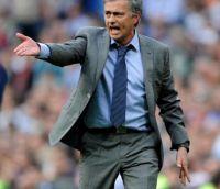 Real Madrid-Tottenham : Bwin vous offre 50 € pour parier