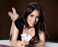 PokerStars (encore) dans le Guinness Book des Records