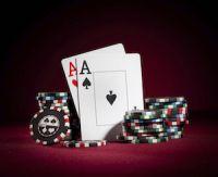 Un rapport pour redynamiser le poker en ligne