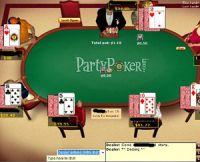 Les règles du 7 Stud Poker