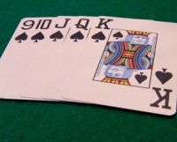 Les règles du Badugi : l'avenir du poker ?