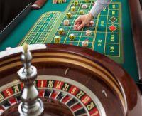 Jeux d'argent : où en est la régulation promise ?