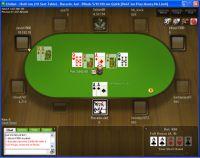 Votre réinscription sur Unibet Poker : en 2011 ?
